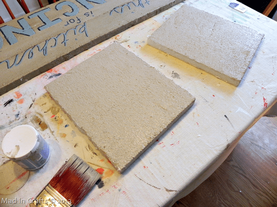 paint-cornice-sides_thumb1