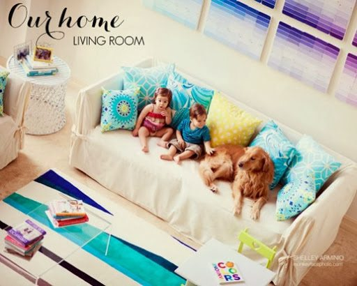 papery-and-cakery-living-room_thumb-25255B2-25255D