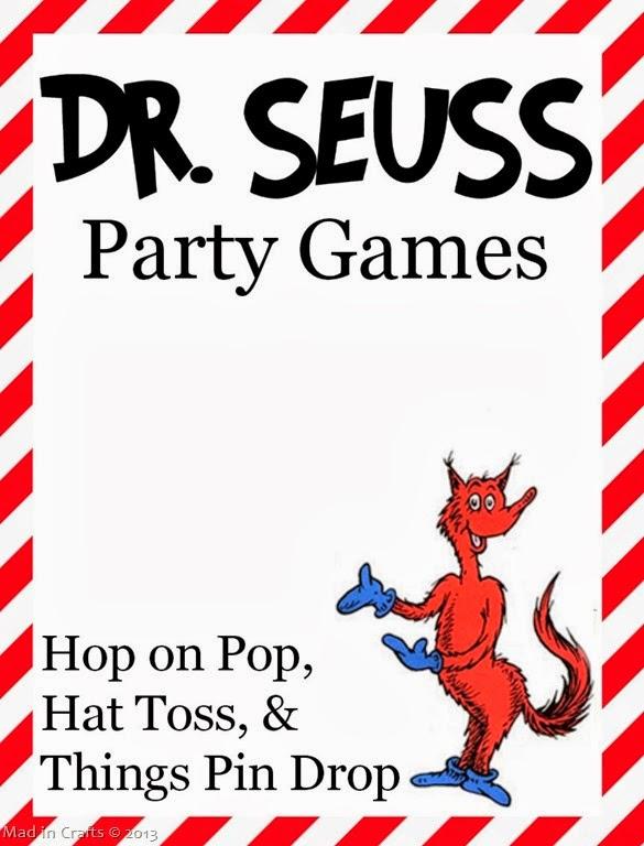 seuss-party-games_thumb1