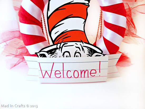 welcome-sign_thumb
