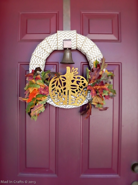 year-round-wreath-fall_thumb1