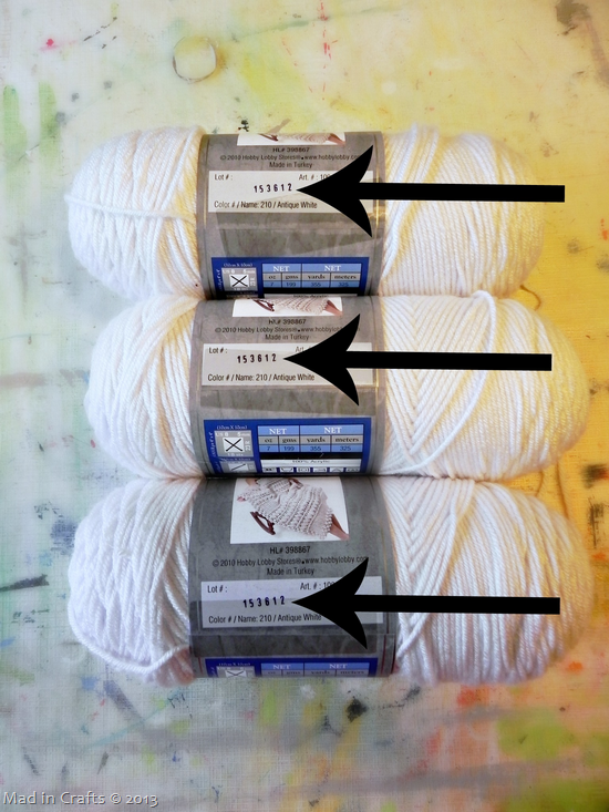 Check-Yarn-Dye-Lot_thumb1