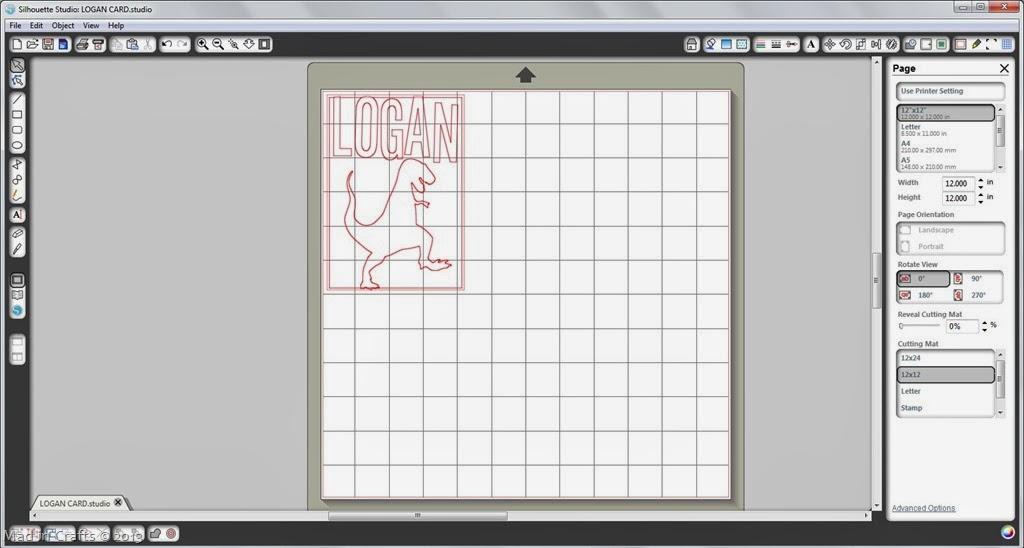 LOGAN-CARD_thumb1