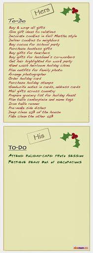 Mom-Holiday-List-Dad-List-12.1.11-wa