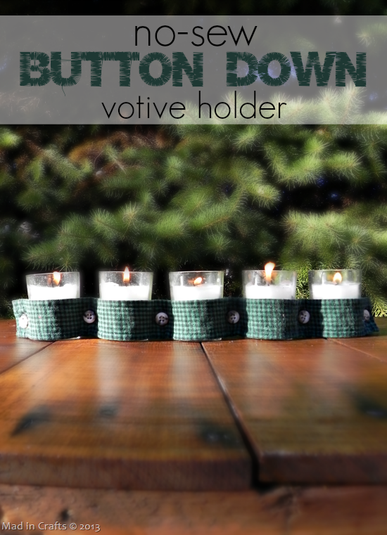No-Sew-Button-Down-Votive-Holder_thu