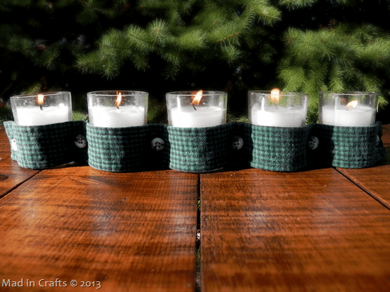 button-down-votives-lit_thumb1