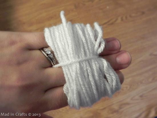 step-3_thumb
