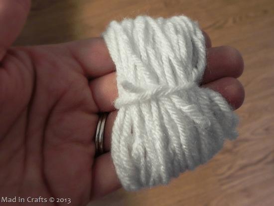 step-4_thumb