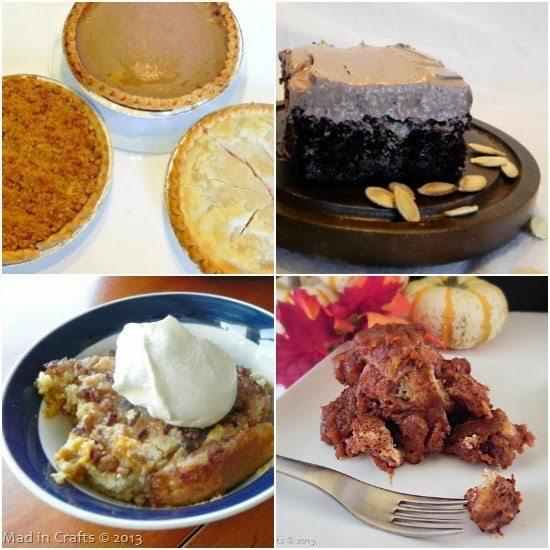 thanksgiving-desserts_thumb1