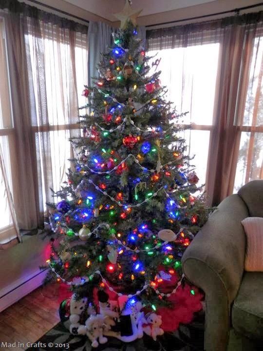 tree1_thumb2