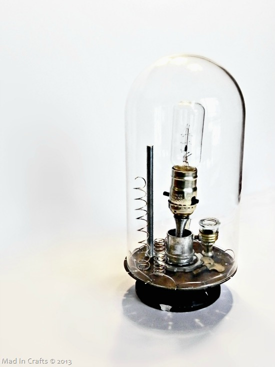 Anthropologie-Inspired-Cloche-Lamp_t