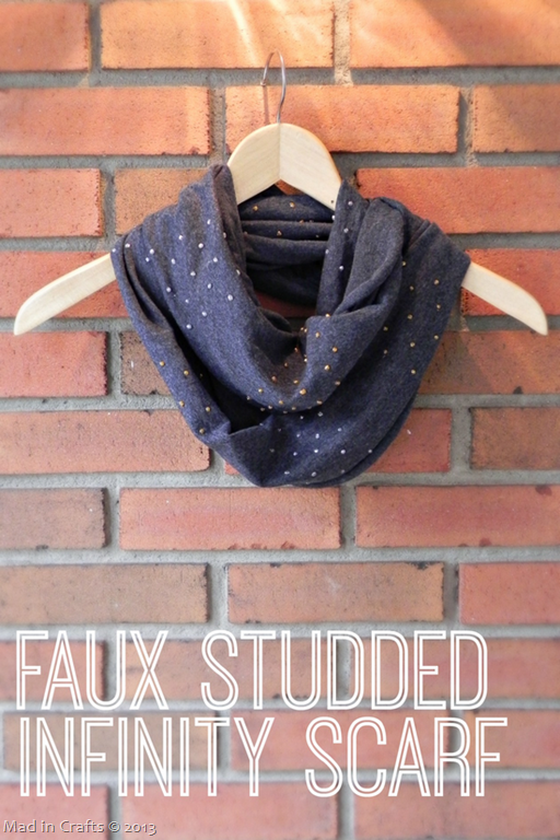 Faux-Studded-Scarf-Tutorial_thumb2