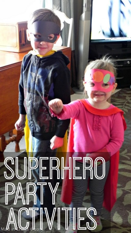 Superhero-Party-Activities_thumb1