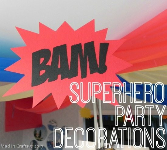 Superhero-Party-Decorations_thumb1