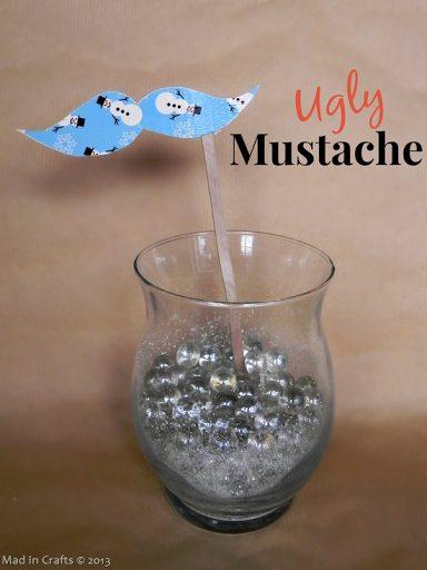 Ugly-252520Mustache_thumb-25255B1-25255D