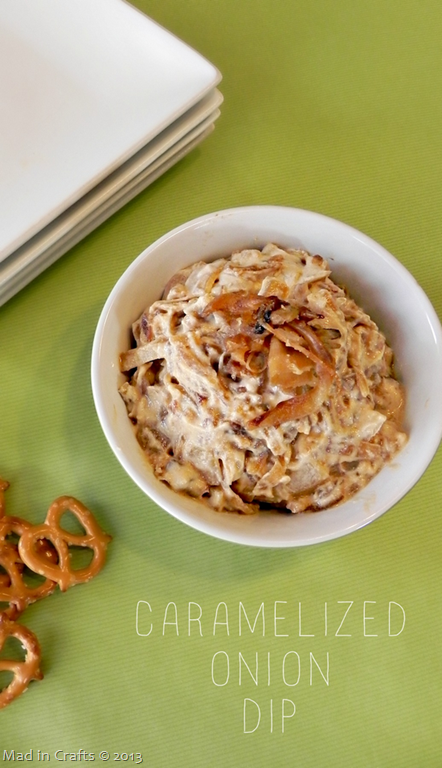 Caramelized-Onion-Dip_thumb1