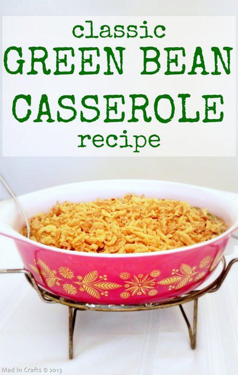 Classic-Green-Bean-Casserole-Recipe_-25255B1-25255D