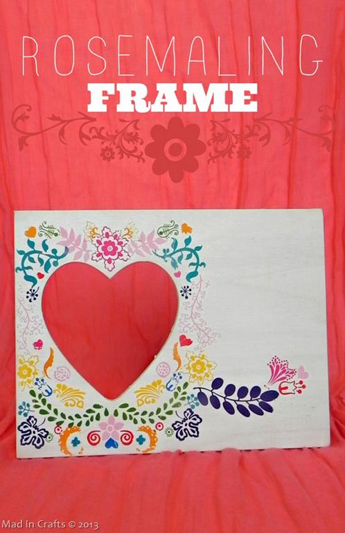 DIY-Rosemaling-Frame-Tutorial_thumb1