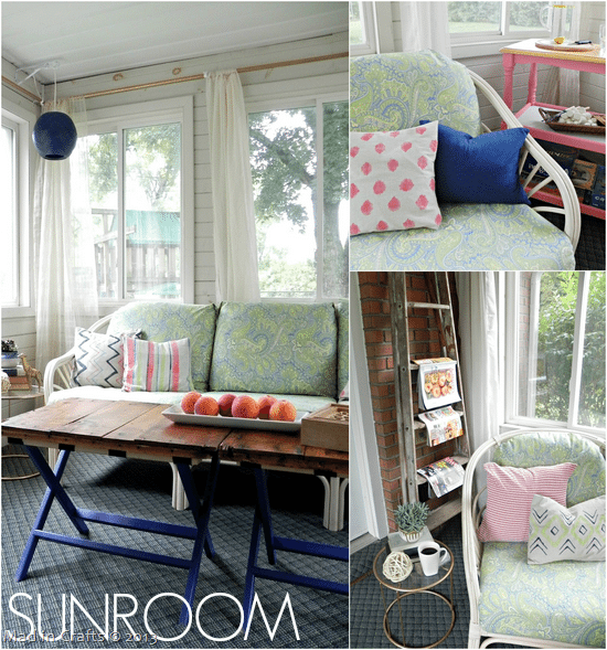 DIY-Sunroom-Makeover-Mad-in-Crafts-25255B1-25255D