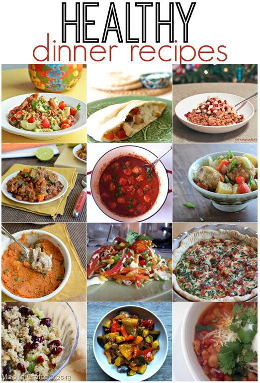 Healthy-Dinner-Recipes_thumb3