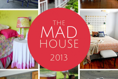 The Mad House Year in Review