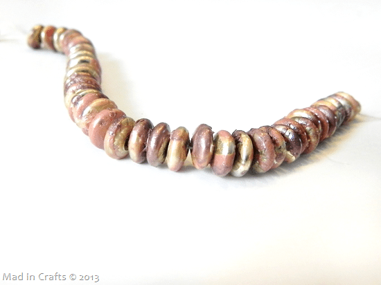 marble-beads_thumb