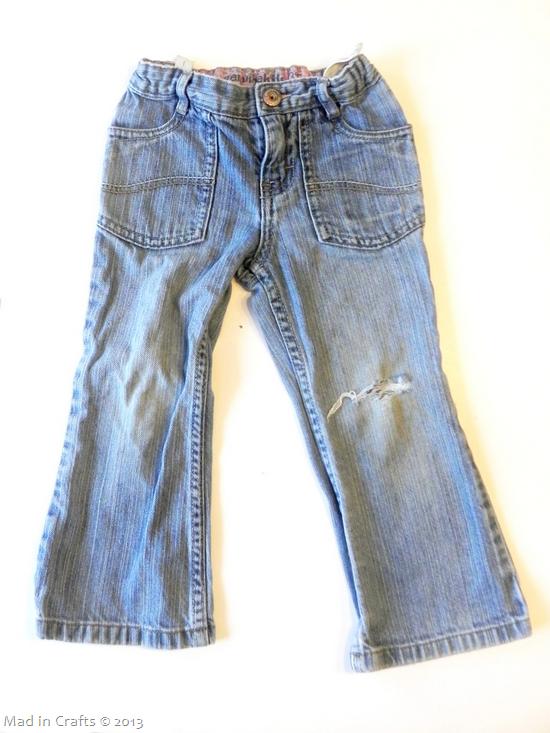 repair-torn-knee-on-kids-jeans_thumb