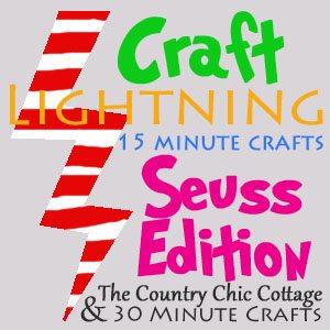 Craft-Lightning-Seuss-Edition1