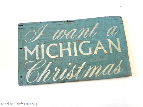 Michigan-Christmas-wood-sign_thumb