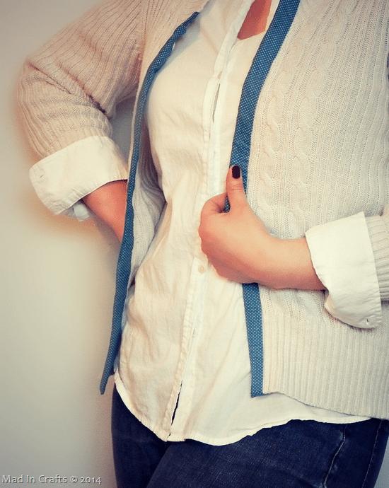 No-Sew-252520Sweater-252520to-252520Cardigan_thumb-239x3001