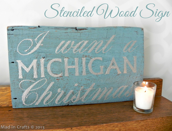 Simple-Stenciled-Wood-Sign_thumb1