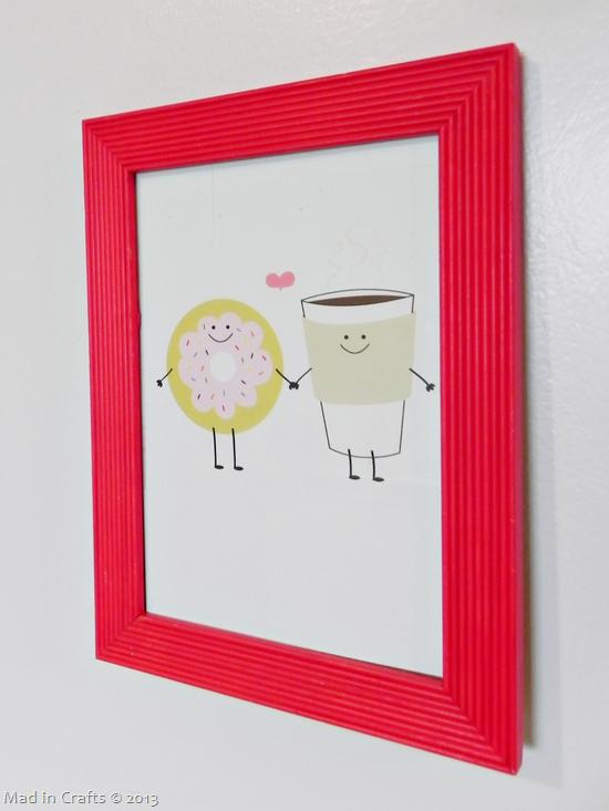 framed-Treat-card_thumb1