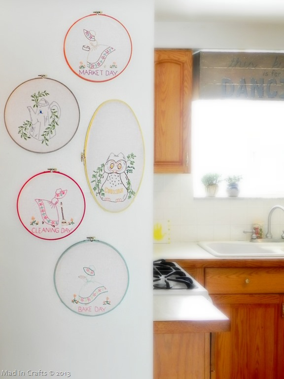 kitchen-decorations_thumb1