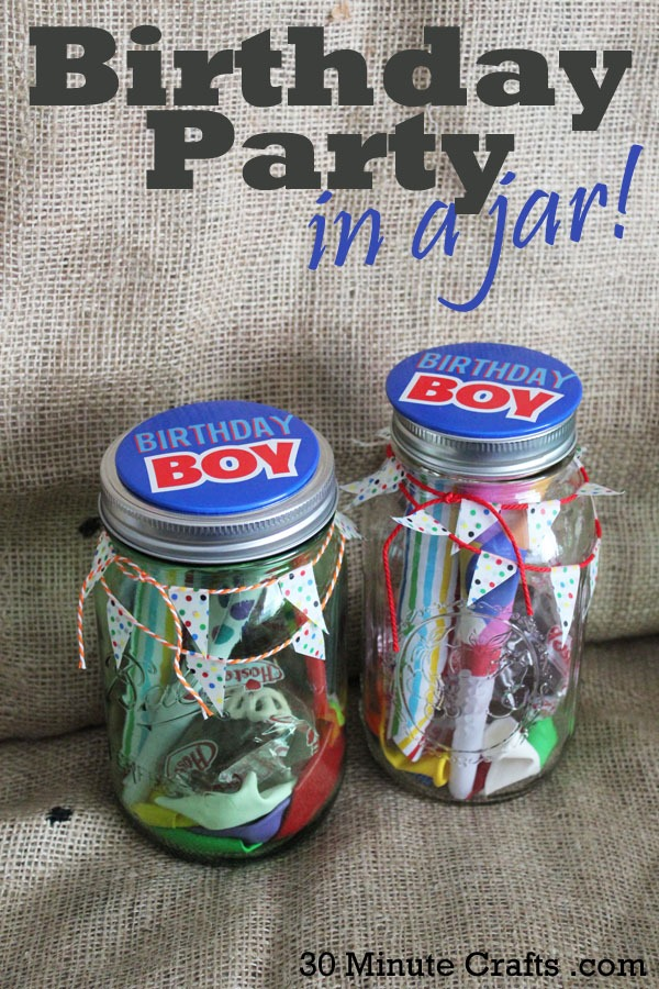 Make-a-Birthday-Party-in-a-Jar