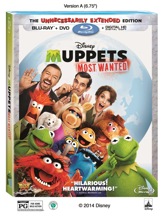 Muppets_Most_Wanted=Print=Blu-ray=Beauty_Shot===Worldwide=6_75