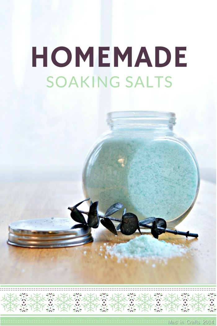 HOMEMADE-SOAKING-SALTS-TUTORIAL_thumb.jpg