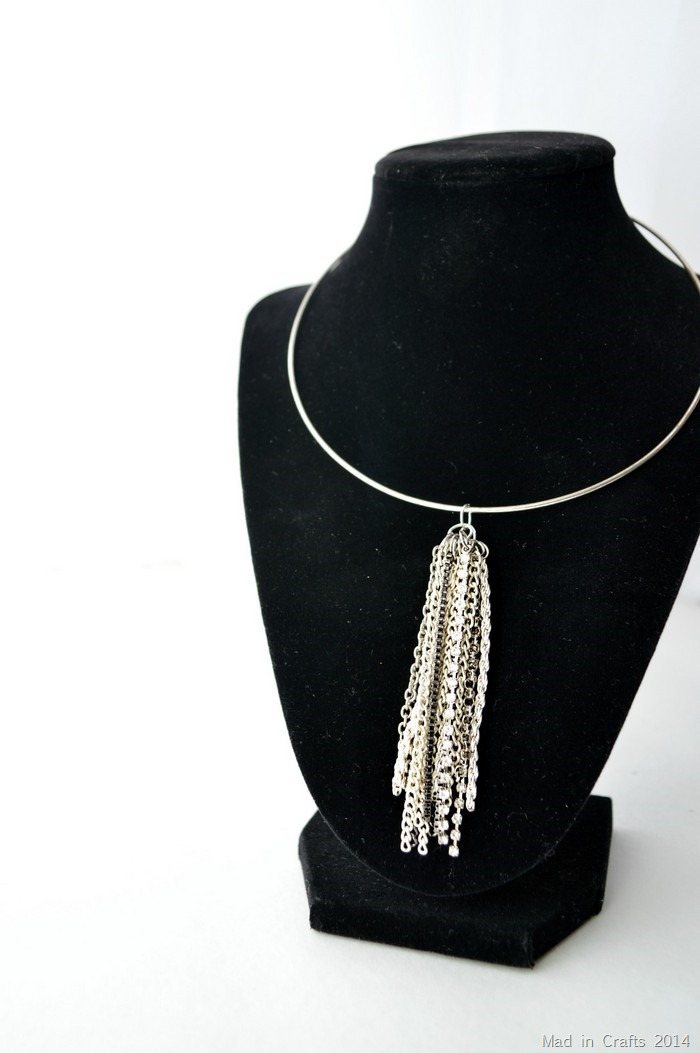 Chain-Tassel-Necklace_thumb.jpg