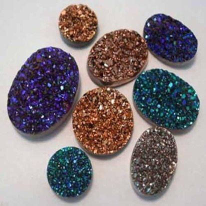 druzy-quartz-stone-500x500