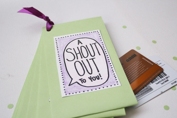 gift-a-book-of-gift-cards-for-teacher-appreciation-week
