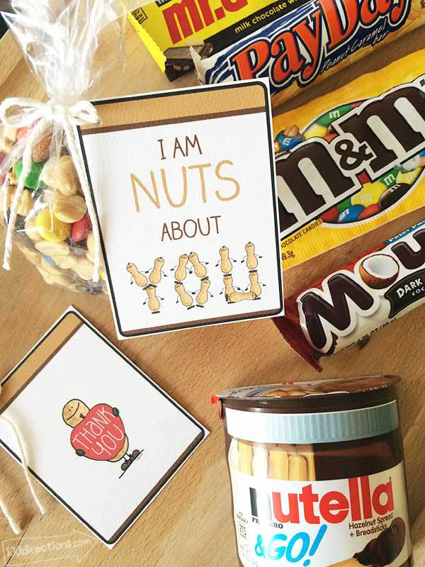 nuts-about-you-candy-jen-goode
