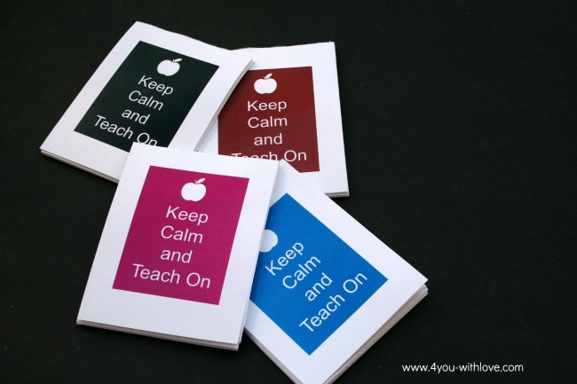 teacher-appreciation-gift-diy-memo-pads-final-1