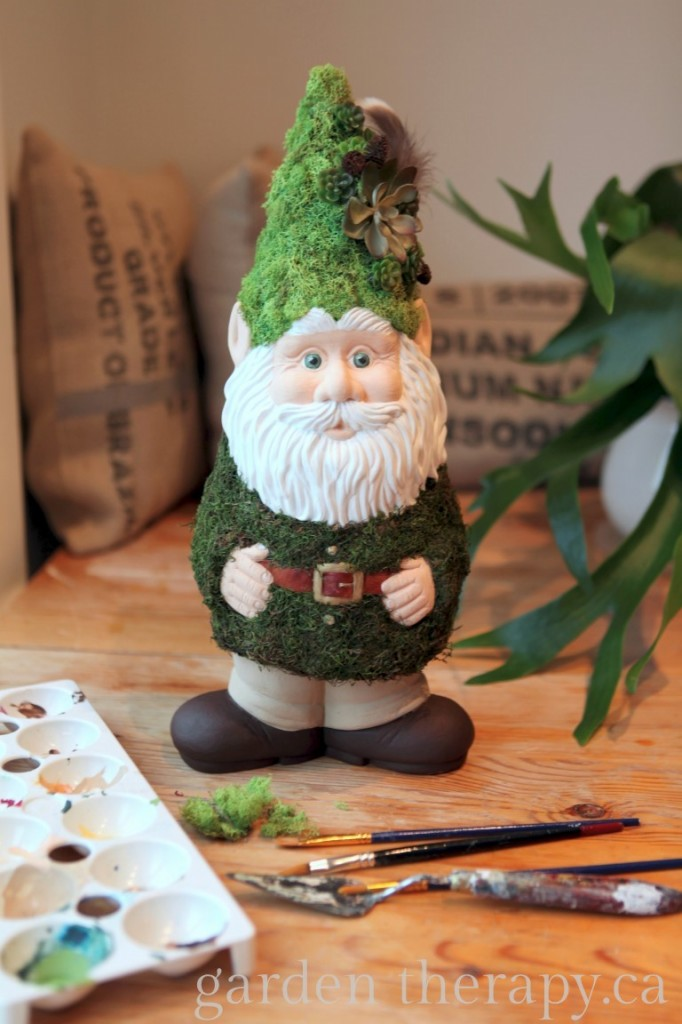Woody-the-Woodland-Gnome-with-Moss-Coat-and-Lichen-Hat1-682x1024