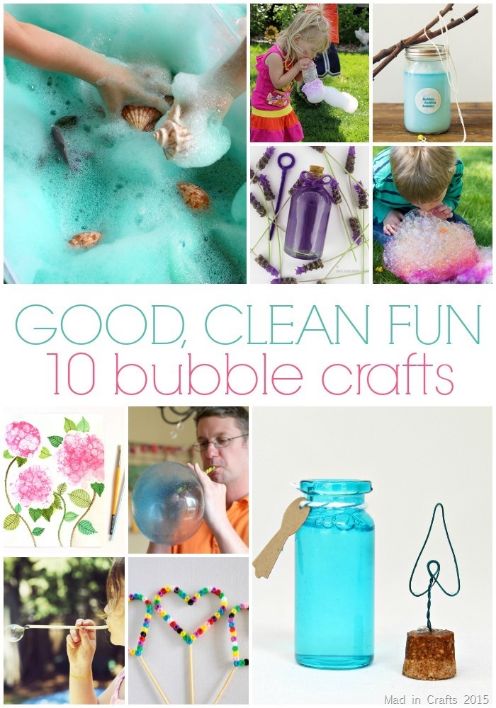10-Bubble-Crafts-for-Summer_thumb.jpg