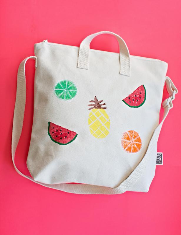 100-diy-potato-fruit-stamp-bag