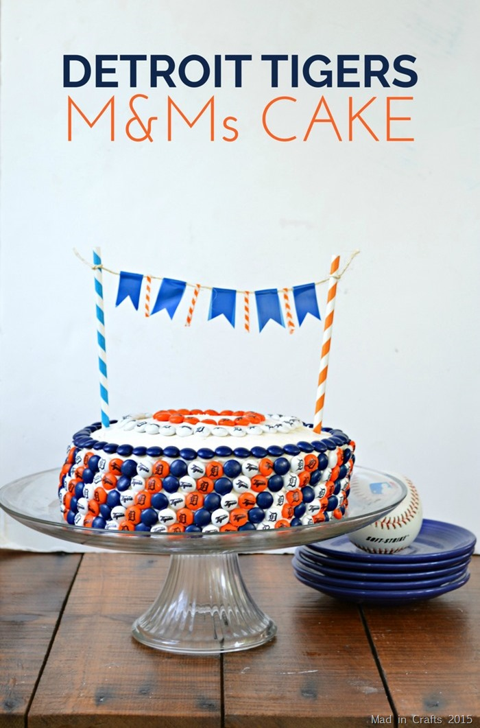 Homemade-Detroit-Tigers-MMs-Cake_thumb.jpg