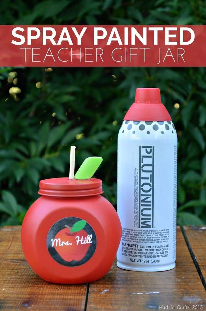 Spray-Painted-Teacher-Gift-Jar_thumb.jpg