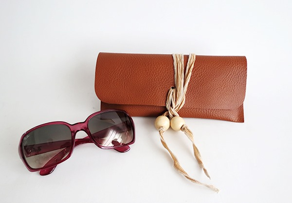diy-leather-sunglasses-case-ohohblog-1