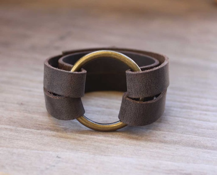 leather-ring-bracelet-lg-1024x826