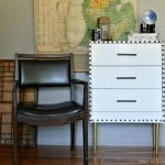MODERN IKEA RAST HACK