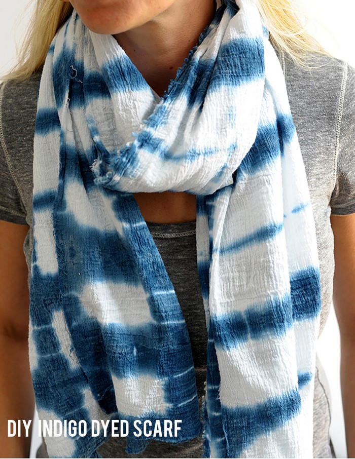 indigo-dyed-scarf-DIY-main